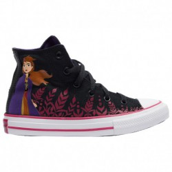 converse all star mens red converse all star ox red converse all star hi x frozen girls preschool black red white anna