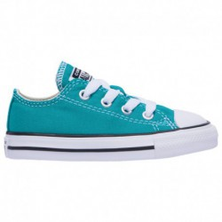 converse all star forest green converse all star mint green converse all star ox boys toddler turbo green white