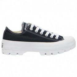 converse all star lugged white converse all star lugged converse all star lugged ox women s black white white