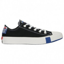 converse all star polar blue converse all star blue shoes converse all star ox boys grade school black rush blue university red