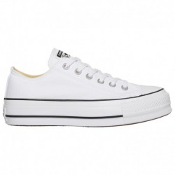 converse all star hi black canvas converse all star ox canvas white converse all star lift ox women s white black canvas