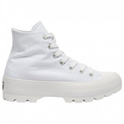 converse all star lugged hi black converse all star lugged hi converse all star lugged hi women s white black white