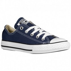 converse all star ox boys preschool converse all star boys converse all star ox boys preschool navy white