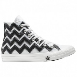 white low converse all star converse all star white shoes converse all star mission hi women s white black white