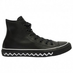 converse all star mid black converse all star oxford black converse all star mission hi women s black white black
