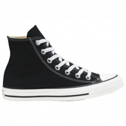 women s converse all star madison sneakers converse all star hi mono women s converse all star hi women s black white