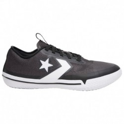 converse all star pro skate converse all star pro basketball converse all star pro bb men s black white