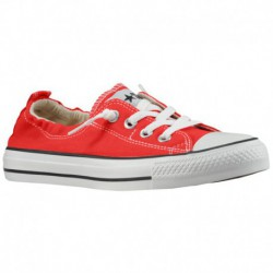 converse all star shoreline white converse all star red heart converse all star shoreline slip women s varsity red red white