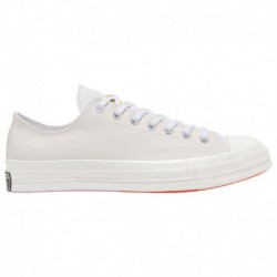 Men's Converse Chuck Taylor Sale Converse Chuck Taylor Low - Men's Multi | 41-04275-6-04