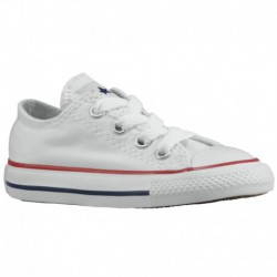 converse all star toddler size 5 converse all star toddler size 6 converse all star ox boys toddler white 61 62423 7 04