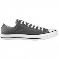 converse all court ox converse star court black converse court ox men s grey 45 21489 04