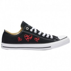 wholesale chuck taylor converse shoes black chuck taylor converse sale converse chuck taylor ox wwe men s black 41 00389 9 04