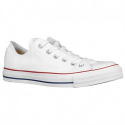 converse chuck taylor optical white converse chuck taylor all star optical white low converse chuck taylor all star low men s o