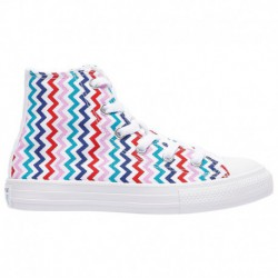 converse all star blue converse all star blue and white converse all star hi girls preschool white university red rush blue vol