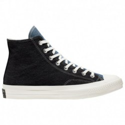 what are chuck taylor converse chuck taylor sale canada converse chuck taylor high men s blue white 41 04217 8 04