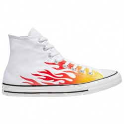 chuck taylor shoes sale chuck taylor sneakers sale converse chuck taylor high men s white red 41 04215 2 04