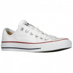 converse all star low infant shoes optical white leather converse all star ii white converse all star ox boys grade school opti