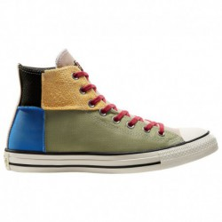 Converse Bhm Chuck Taylor All Star Converse Bhm Chuck Taylor All Star - Men's Multi/Multi | 41-00561-3-04