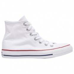 converse all star low optical white converse all star optical white leather converse all star hi boys grade school optical whit