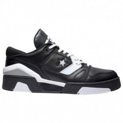 Erx 260 MID Converse Converse ERX Low - Men's Black/White | 41-06579-9-04