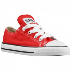 converse all star maroon red converse all star dark red converse all star ox boys toddler red 61 62143 0 4