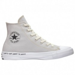 Converse Ct Axel Boys Toddler Converse Ct Renew Hi - Boys' Grade School Putty | 62-65989-2-04
