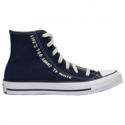 all star converse online sale all star converse sale cheap converse all star hi boys grade school obsidian black white renew