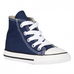 converse all star navy blue converse all star navy blue leather converse all star hi boys toddler blue navy white
