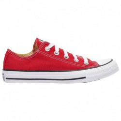 converse all star flight school converse all star school shoes converse all star ox boys grade school red white