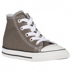 converse all star charcoal grey converse all star charcoal mens converse all star hi boys toddler charcoal