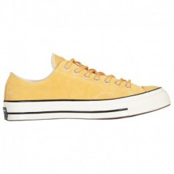 Chuck Taylor 70 Low Converse Chuck Taylor '70 Low - Men's Gold/White