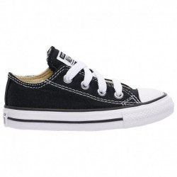 toddler converse all star sneakers converse all star velcro toddler converse all star ox boys toddler black white