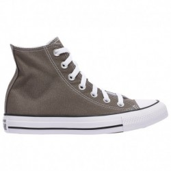 converse all star ox charcoal converse all star charcoal low converse all star hi boys grade school charcoal