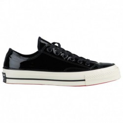 Chuck Taylor All Star 70 Converse Chuck Taylor '70 Ox - Women's Black | Patented