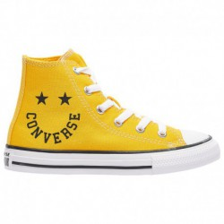 converse all star smiley face converse all star ox black white converse all star hi boys preschool amarillo black white smiley