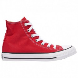 converse all star low red converse all star red mens converse all star hi boys grade school red