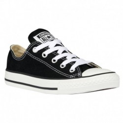 converse all star black converse all star black on black converse all star ox boys preschool black black