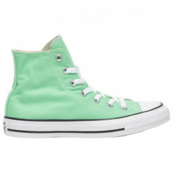 all star shoes shop all star usa shop converse all star hi women s light green white