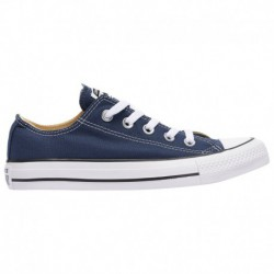 converse all star navy converse all star ox navy converse all star ox boys grade school navy