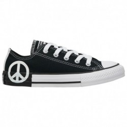 converse all star hi seek peace boys converse all star peace converse all star ox seek peace boys preschool black white black