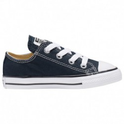 converse all star navy low converse all star navy ox converse all star ox boys toddler navy white