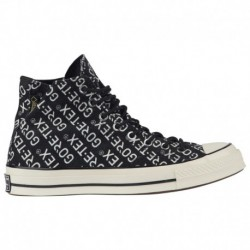 Chuck Taylor All Star 70 Sale Converse Chuck Taylor '70 Sneakerboots - Men's Black/White | Gore Tex Pack
