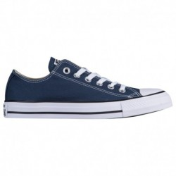 converse all star dainty navy converse all star navy hi converse all star ox women s navy