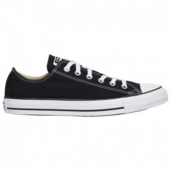 converse all star low black canvas converse all star black canvas shoes converse all star ox men s black white canvas