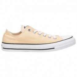 pale pink converse all star converse all star velvet women s converse all star ox women s pale vanilla white