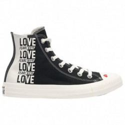 converse all star love converse all star love ox converse all star hi girls grade school black egret university red love fearle
