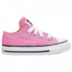 converse all star ox pink pink converse all star ox converse all star ox girls toddler pink pink