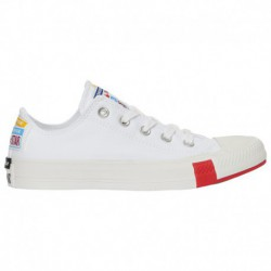 converse all star red shoes converse all star monochrome red converse all star ox boys grade school white university red black