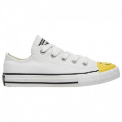 converse all star low yellow yellow converse all star low converse all star ox boys preschool white fresh yellow black