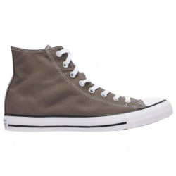 converse all star low charcoal converse all star dainty charcoal converse all star hi men s charcoal white canvas